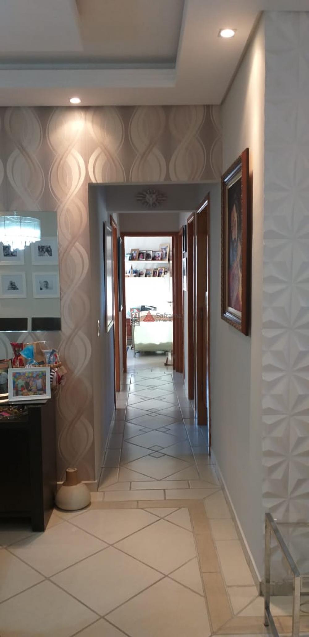 Comprar Apartamento / Padrão em São José dos Campos R$ 765.000,00 - Foto 8