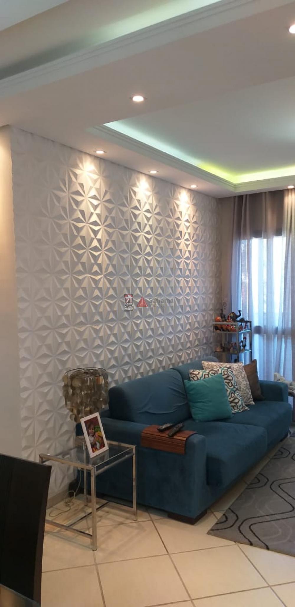 Comprar Apartamento / Padrão em São José dos Campos R$ 765.000,00 - Foto 6