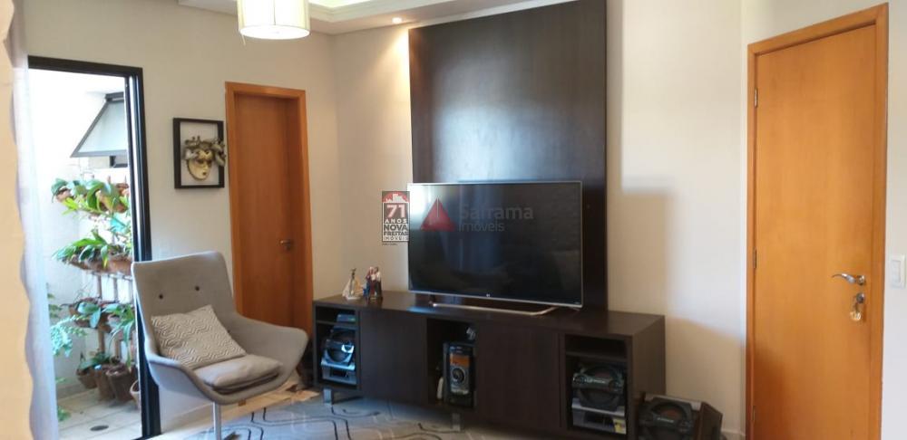 Comprar Apartamento / Padrão em São José dos Campos R$ 765.000,00 - Foto 2