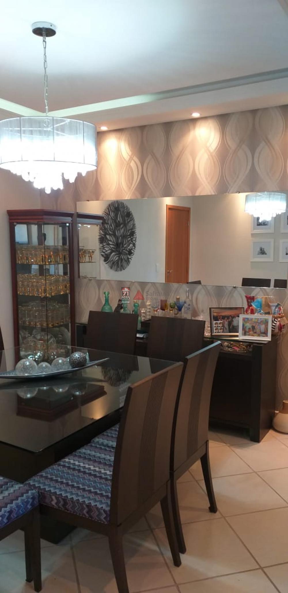 Comprar Apartamento / Padrão em São José dos Campos R$ 765.000,00 - Foto 4