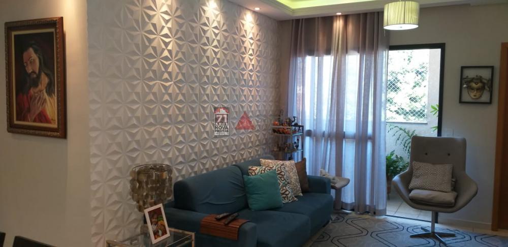 Comprar Apartamento / Padrão em São José dos Campos R$ 765.000,00 - Foto 5