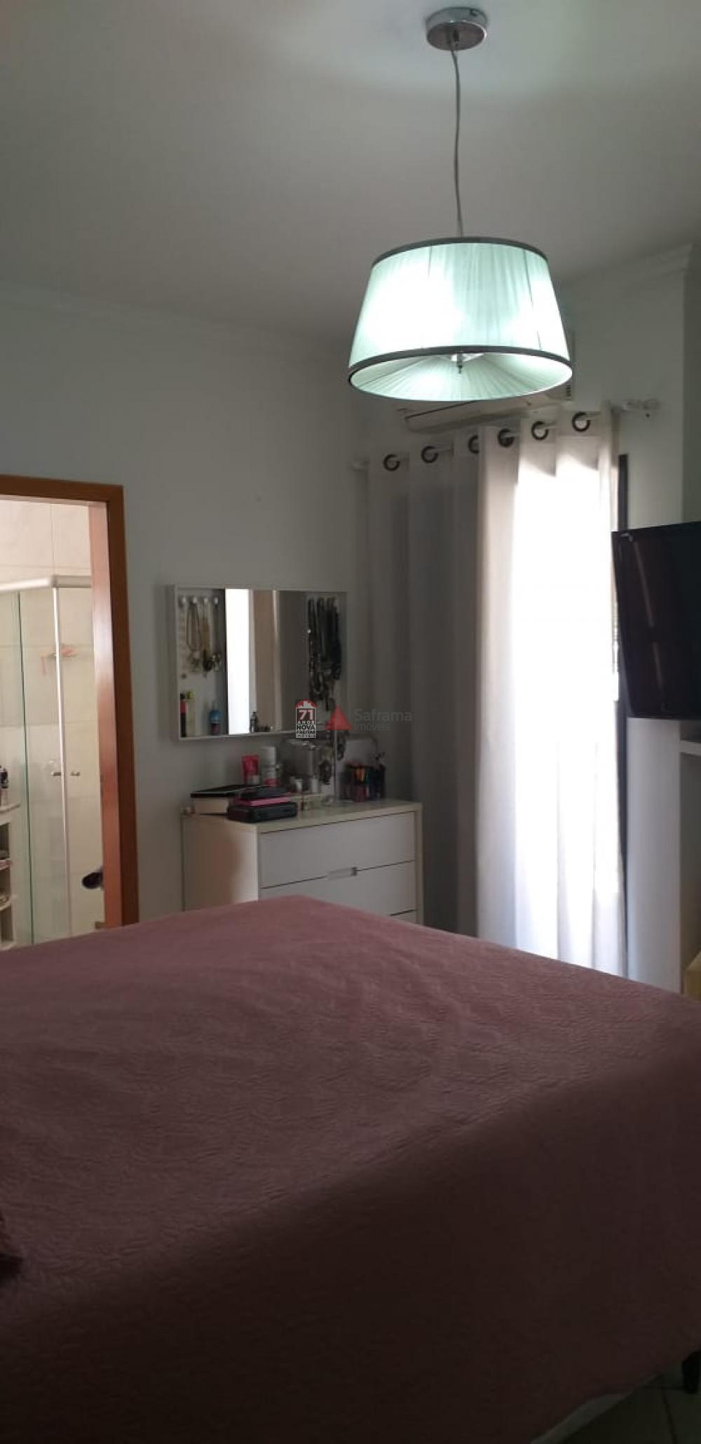 Comprar Apartamento / Padrão em São José dos Campos R$ 765.000,00 - Foto 12
