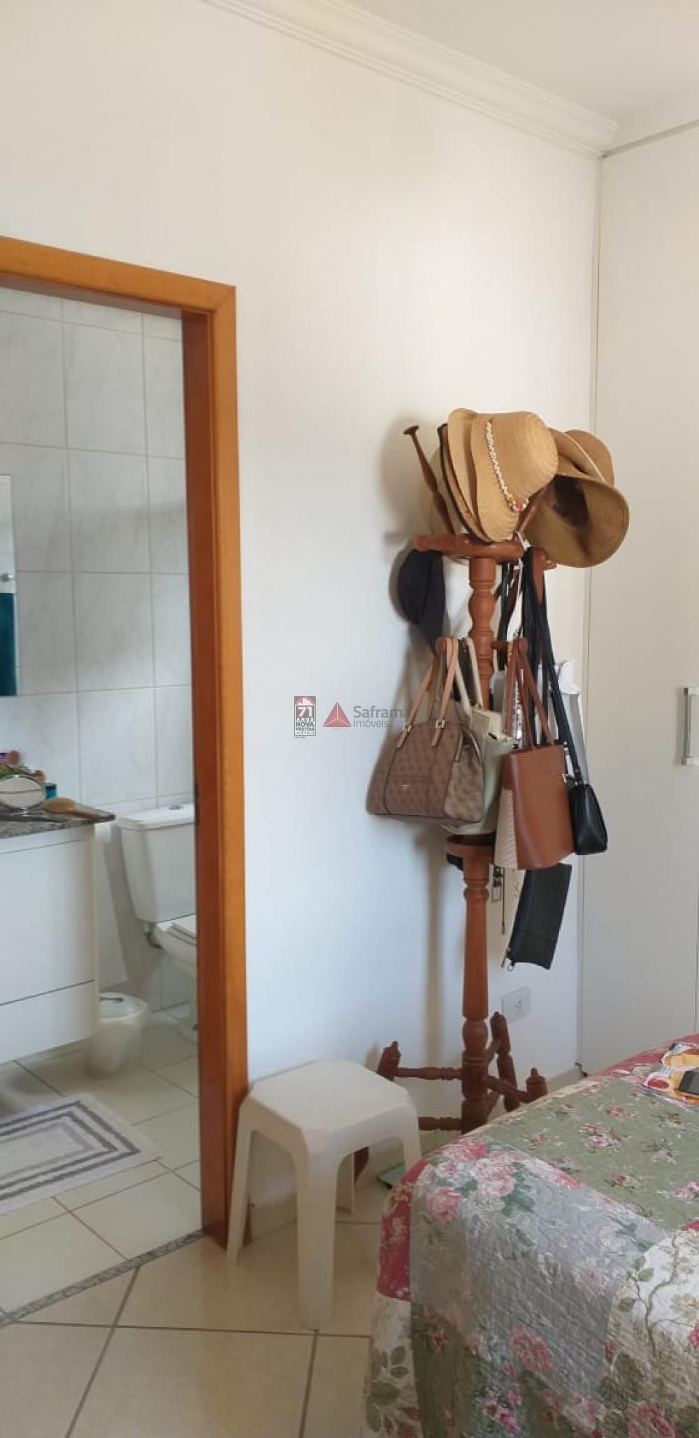 Comprar Apartamento / Padrão em São José dos Campos R$ 765.000,00 - Foto 13