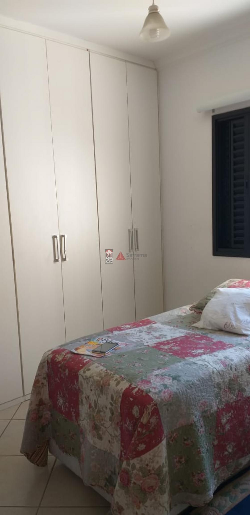 Comprar Apartamento / Padrão em São José dos Campos R$ 765.000,00 - Foto 16