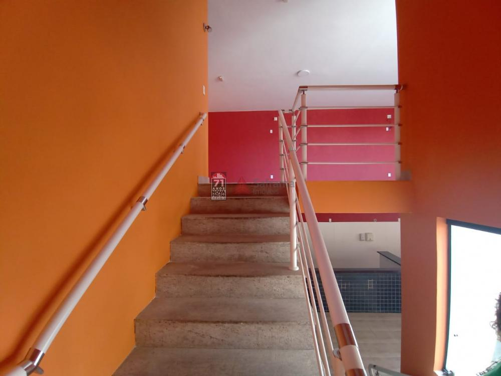 Alugar Comercial / Loja em Pindamonhangaba R$ 5.500,00 - Foto 10