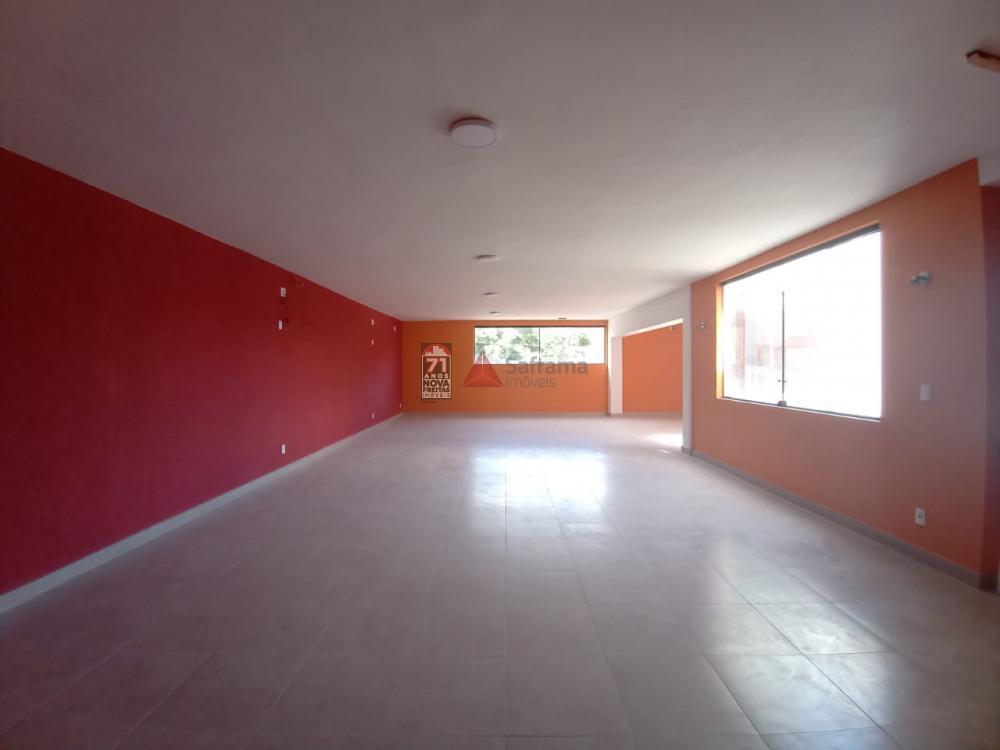 Alugar Comercial / Loja em Pindamonhangaba R$ 5.500,00 - Foto 11