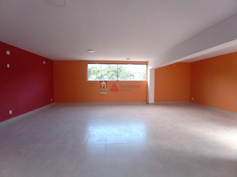 Alugar Comercial / Loja em Pindamonhangaba R$ 5.500,00 - Foto 12
