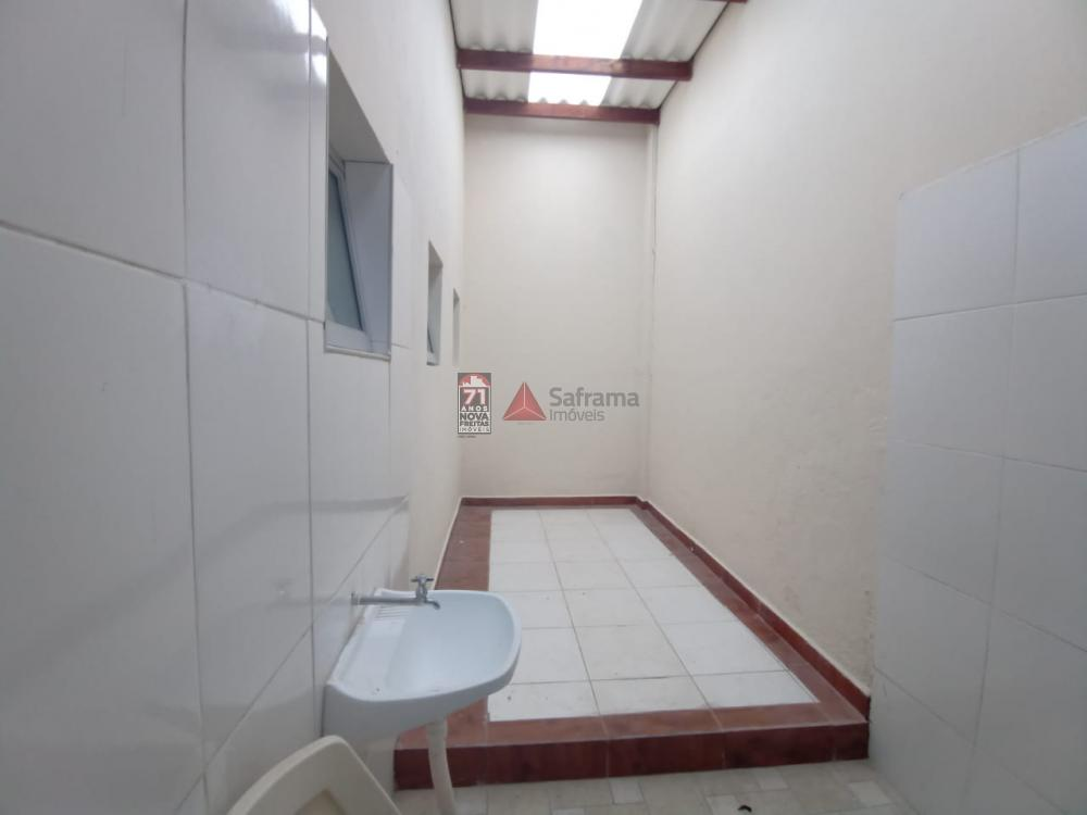 Alugar Comercial / Loja em Pindamonhangaba R$ 5.500,00 - Foto 21
