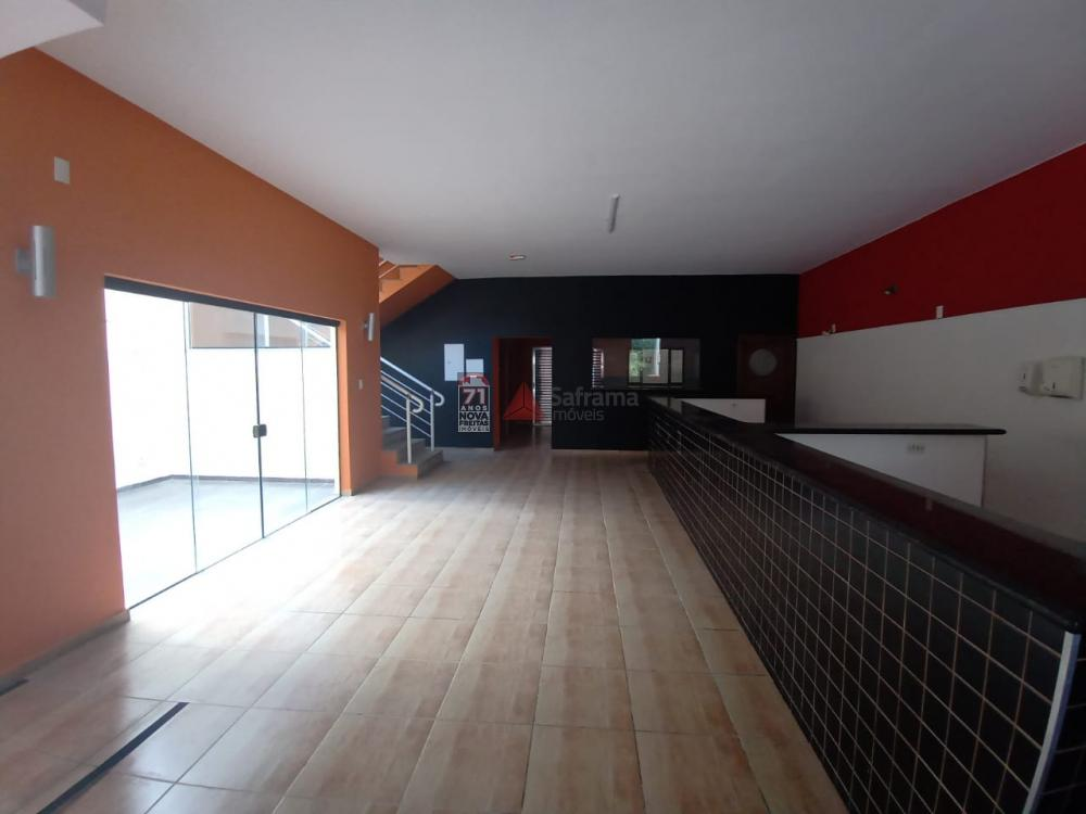 Alugar Comercial / Loja em Pindamonhangaba R$ 5.500,00 - Foto 7
