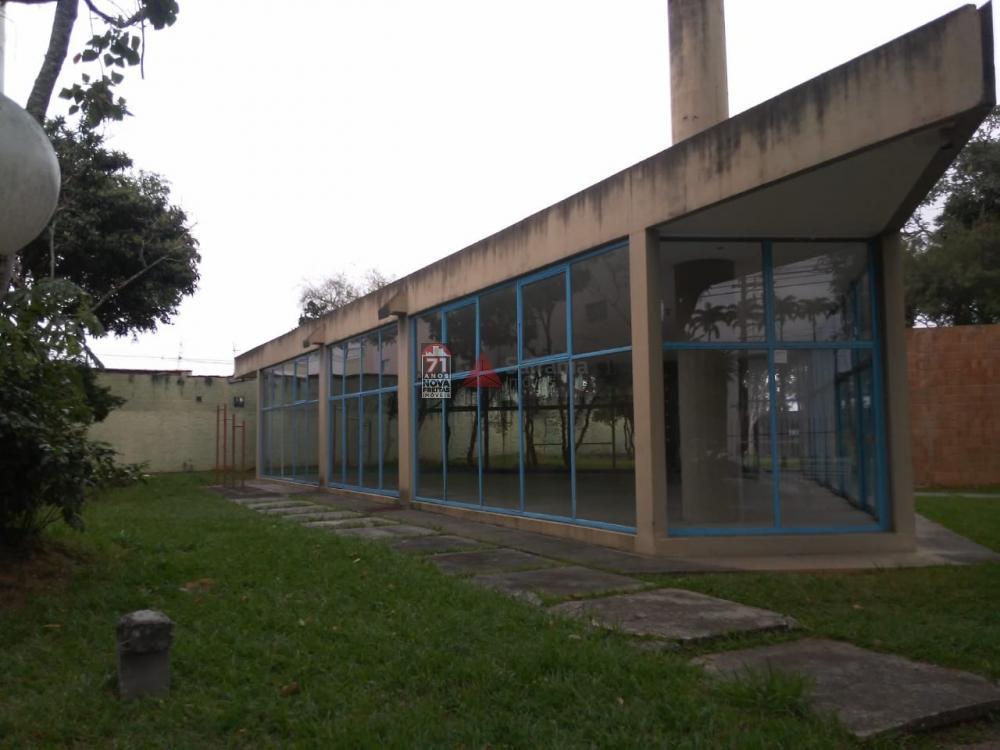 Alugar Comercial / Ponto Comercial em São José dos Campos R$ 10.000,00 - Foto 1