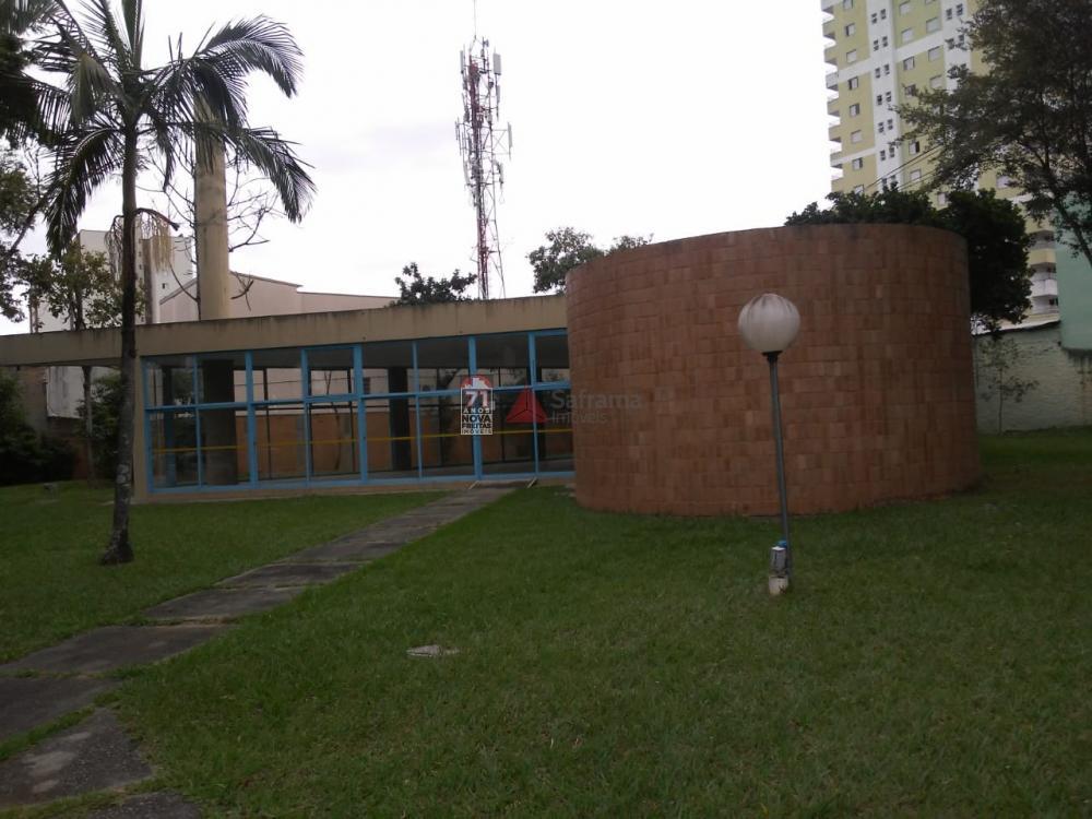 Alugar Comercial / Ponto Comercial em São José dos Campos R$ 10.000,00 - Foto 3