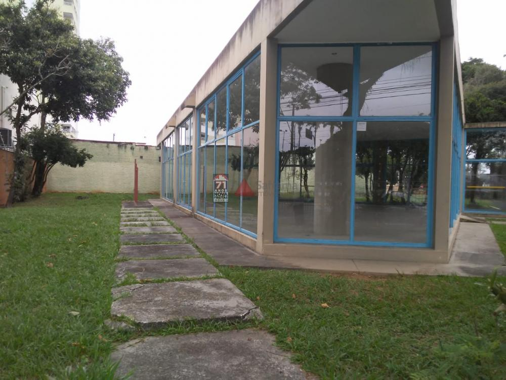 Alugar Comercial / Ponto Comercial em São José dos Campos R$ 10.000,00 - Foto 7