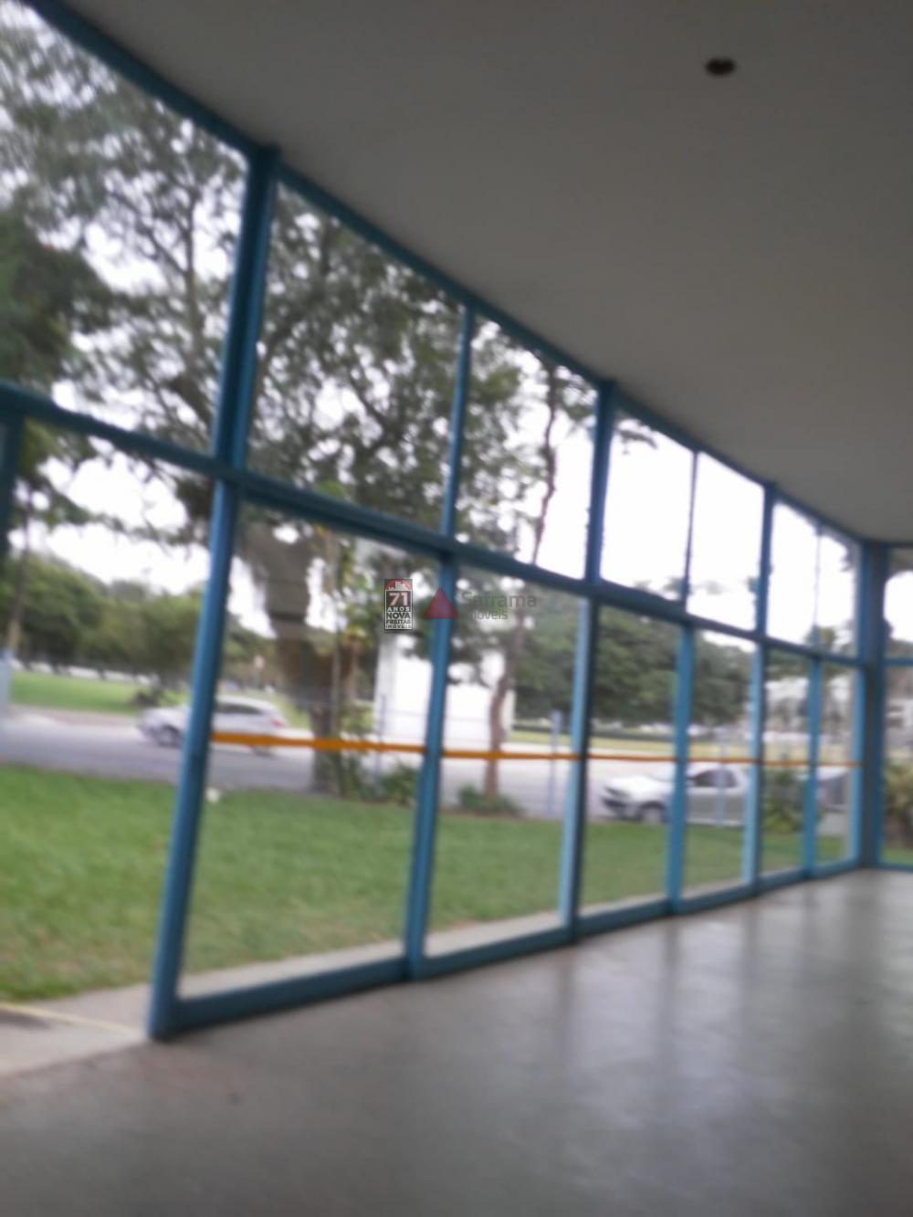 Alugar Comercial / Ponto Comercial em São José dos Campos R$ 10.000,00 - Foto 6