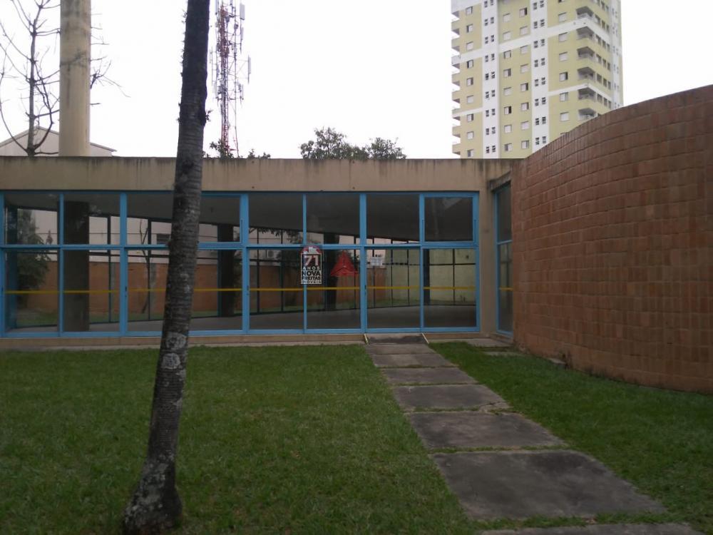 Alugar Comercial / Ponto Comercial em São José dos Campos R$ 10.000,00 - Foto 2