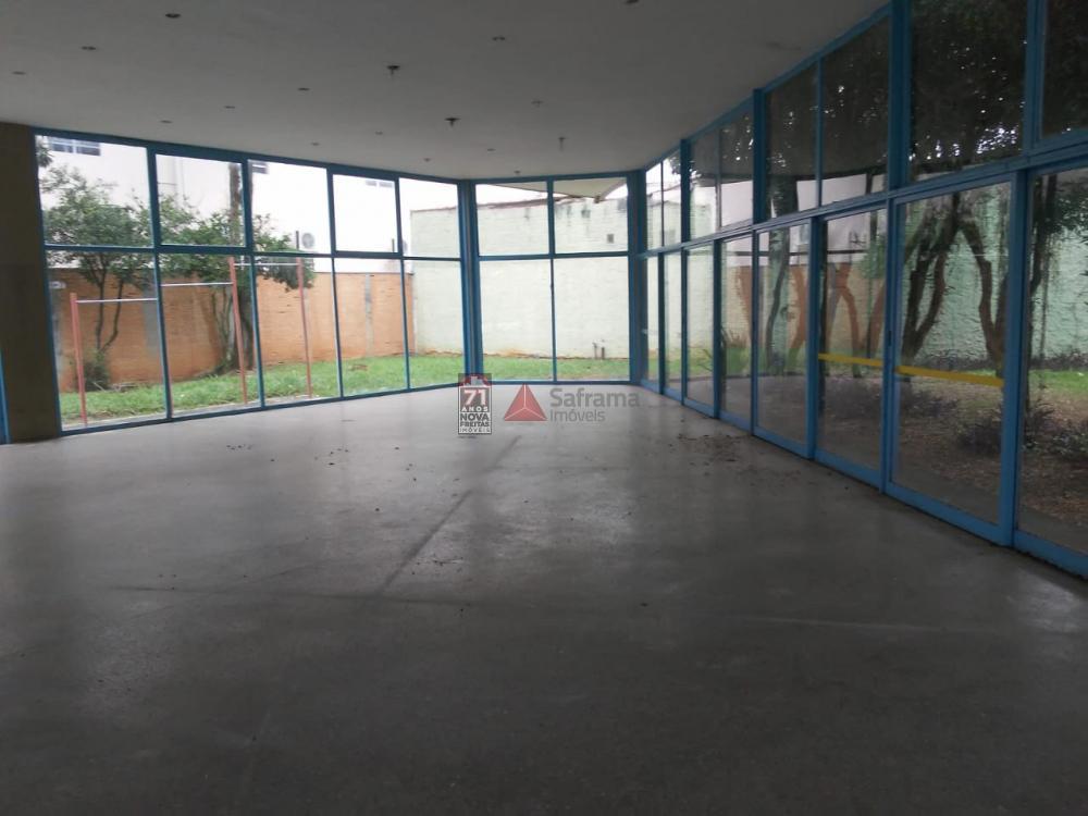 Alugar Comercial / Ponto Comercial em São José dos Campos R$ 10.000,00 - Foto 5