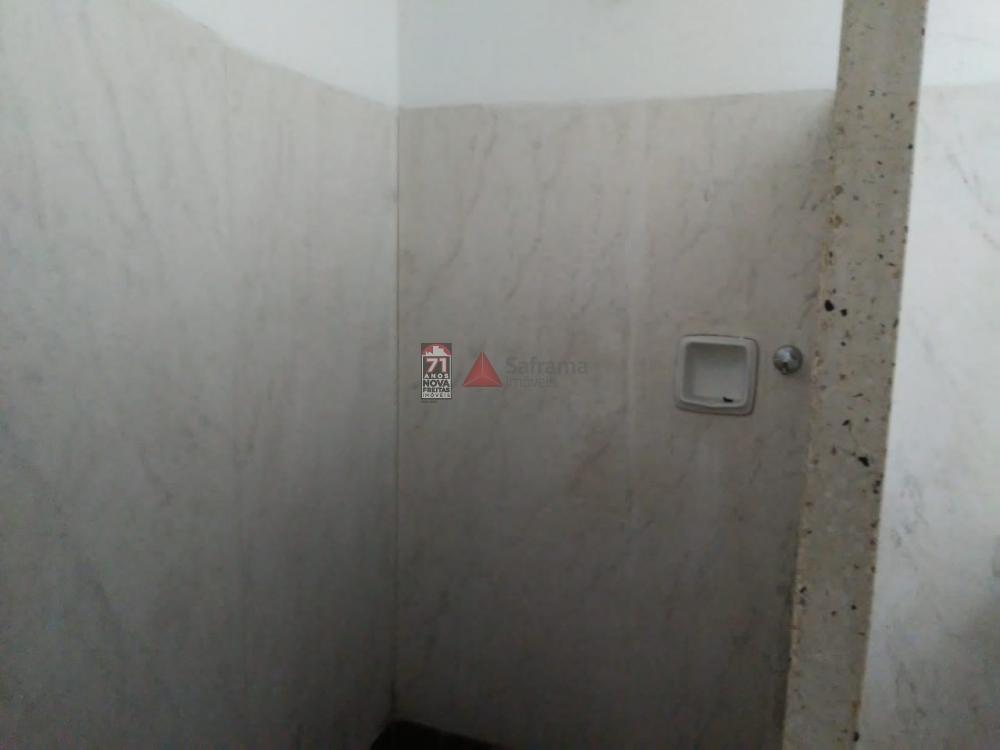Alugar Comercial / Ponto Comercial em São José dos Campos R$ 10.000,00 - Foto 11