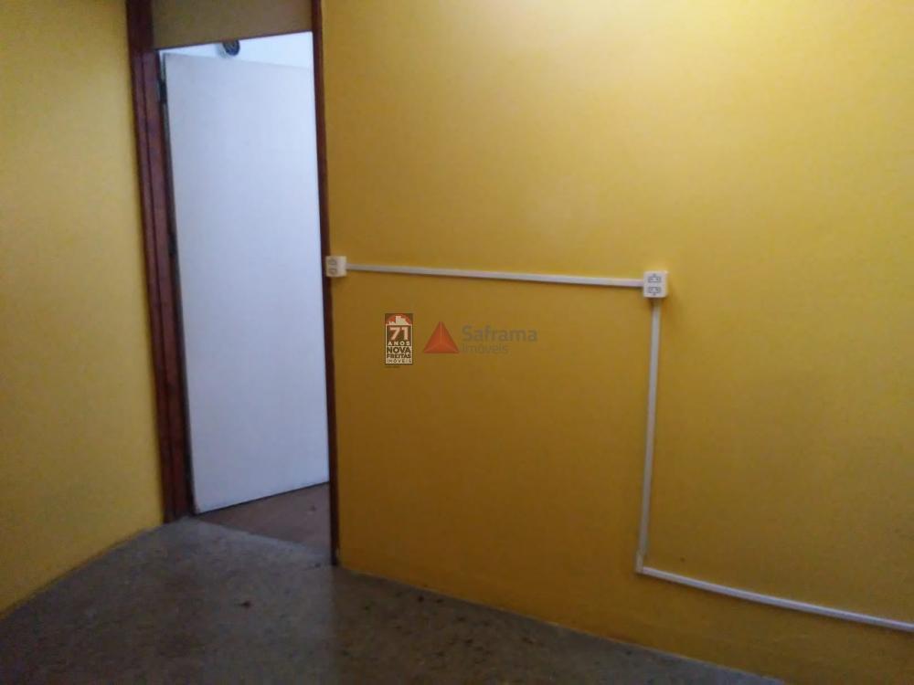 Alugar Comercial / Ponto Comercial em São José dos Campos R$ 10.000,00 - Foto 9