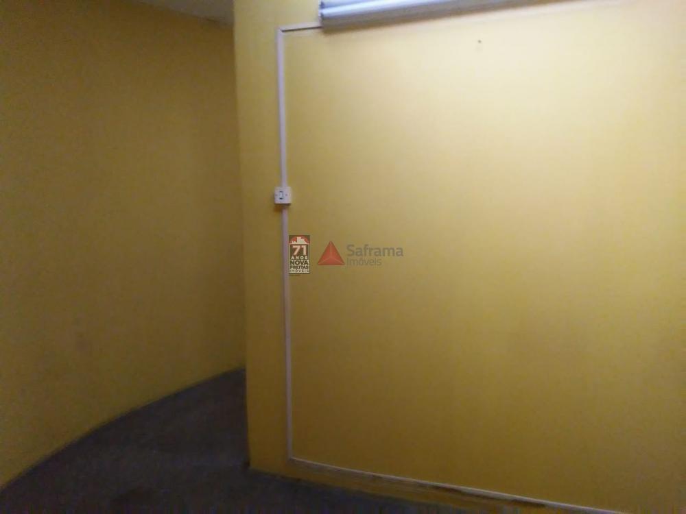 Alugar Comercial / Ponto Comercial em São José dos Campos R$ 10.000,00 - Foto 10