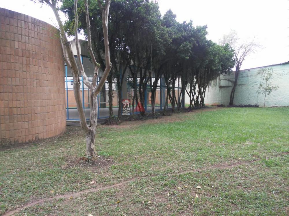 Alugar Comercial / Ponto Comercial em São José dos Campos R$ 10.000,00 - Foto 13