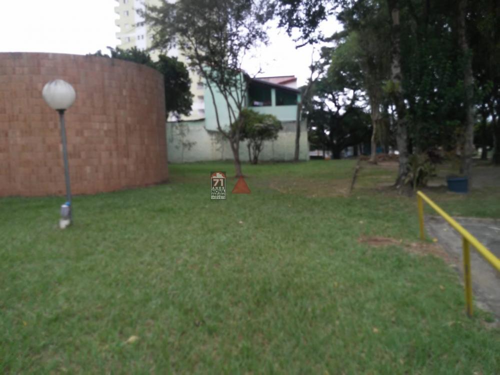 Alugar Comercial / Ponto Comercial em São José dos Campos R$ 10.000,00 - Foto 15