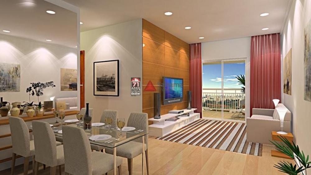 Comprar Apartamento / Padrão em São José dos Campos R$ 660.000,00 - Foto 1