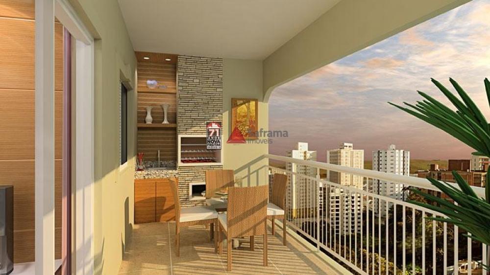 Comprar Apartamento / Padrão em São José dos Campos R$ 633.233,70 - Foto 3