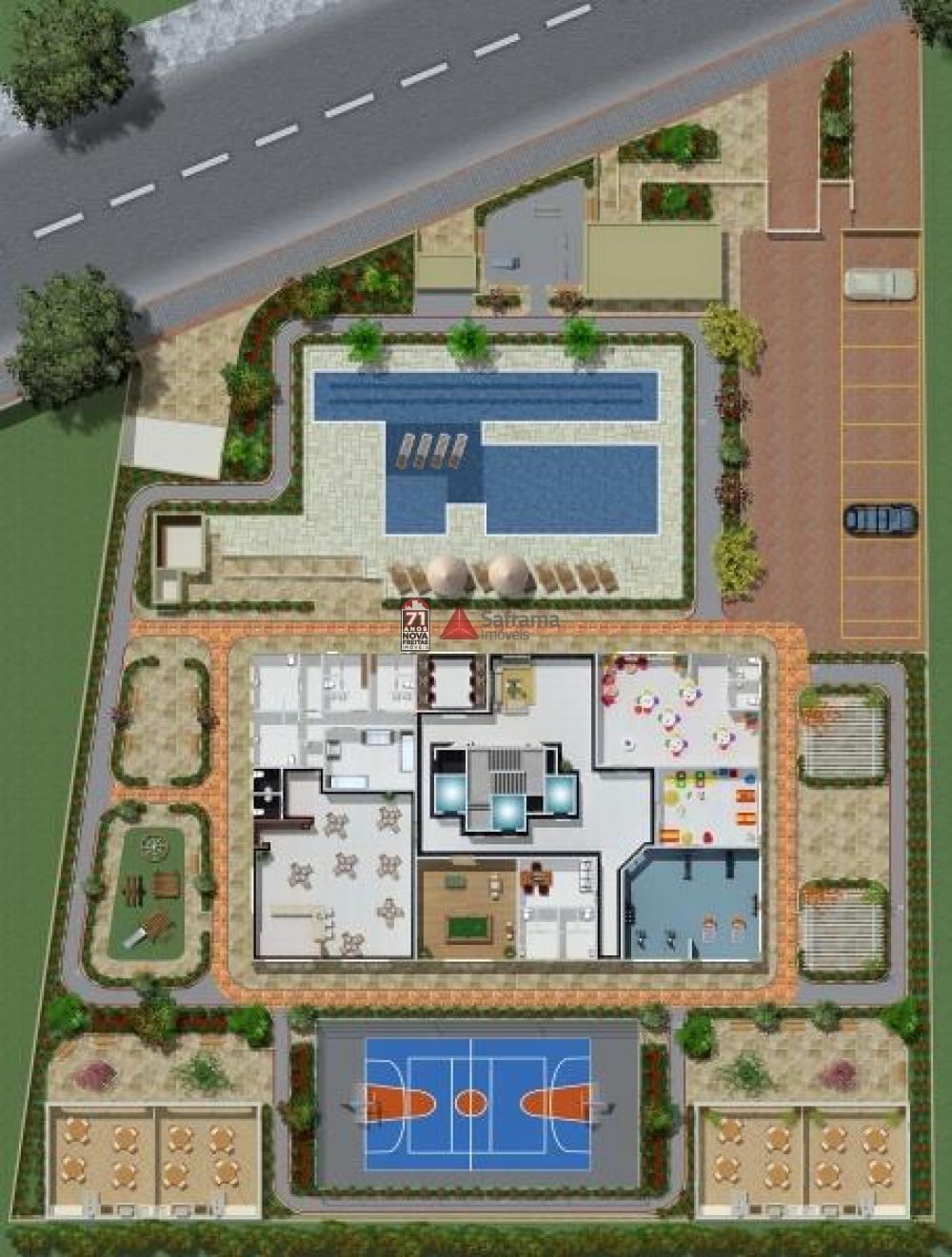 Comprar Apartamento / Padrão em São José dos Campos R$ 633.233,70 - Foto 8