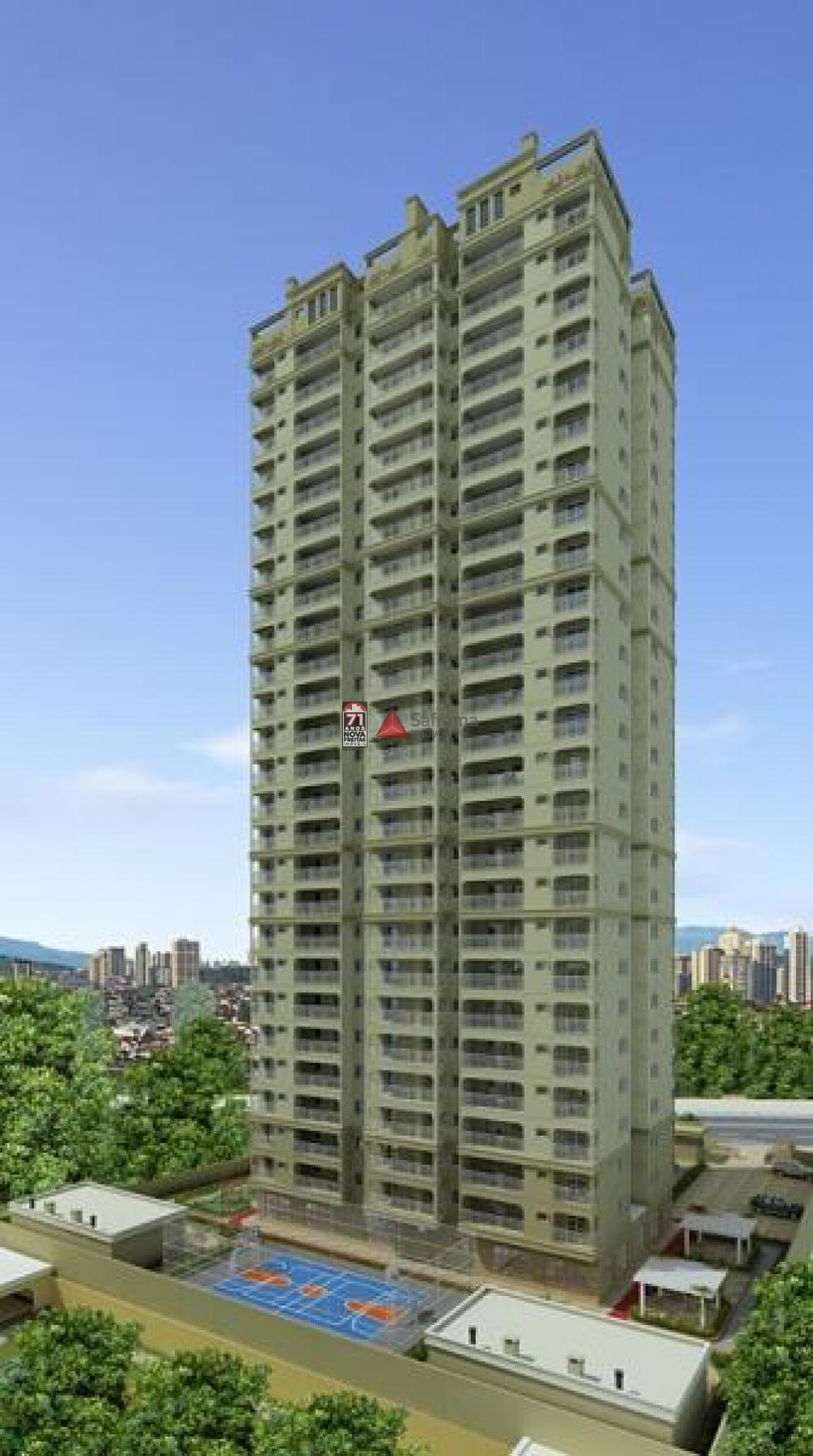 Comprar Apartamento / Padrão em São José dos Campos R$ 633.233,70 - Foto 11
