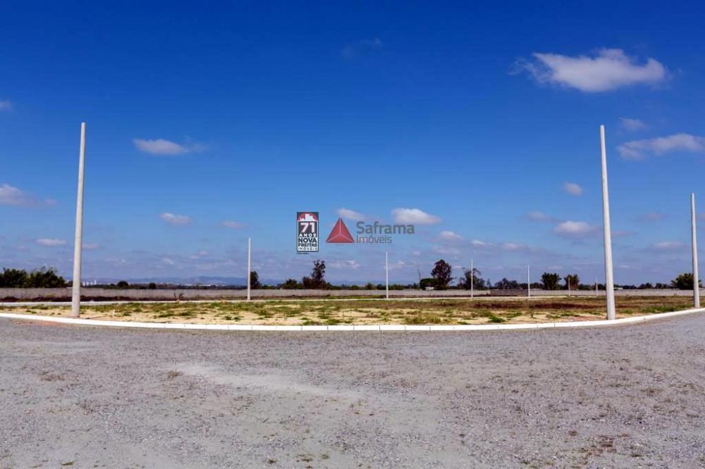 Terreno / Terreno Industrial em Condomínio em Tremembé , Comprar por R$468.160,00
