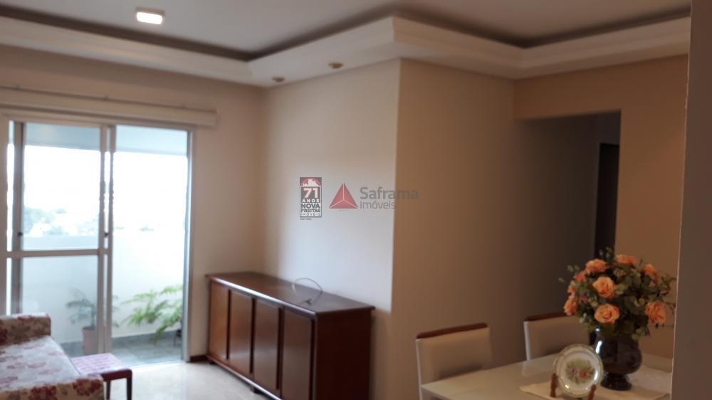 Alugar Apartamento / Padrão em São José dos Campos R$ 1.900,00 - Foto 1