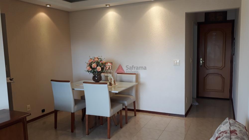 Alugar Apartamento / Padrão em São José dos Campos R$ 1.900,00 - Foto 4
