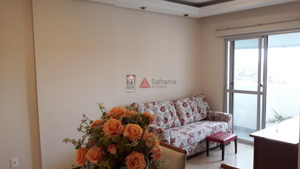 Alugar Apartamento / Padrão em São José dos Campos R$ 1.900,00 - Foto 5