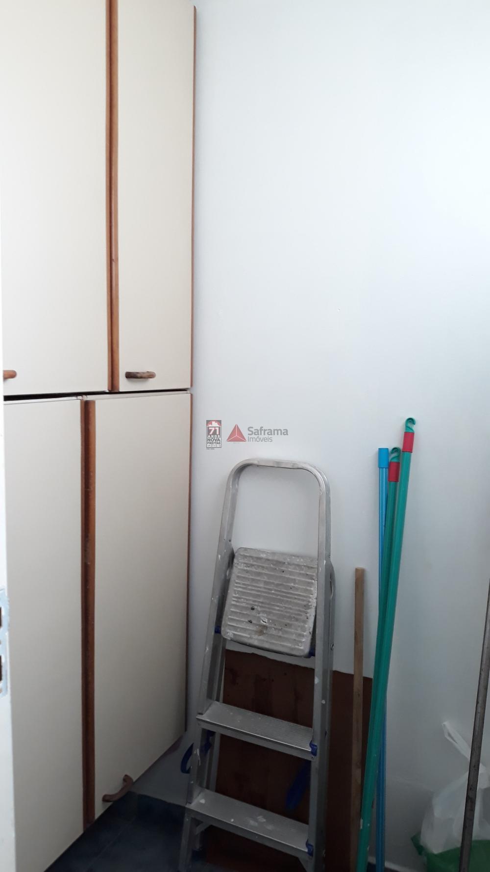 Alugar Apartamento / Padrão em São José dos Campos R$ 1.900,00 - Foto 13
