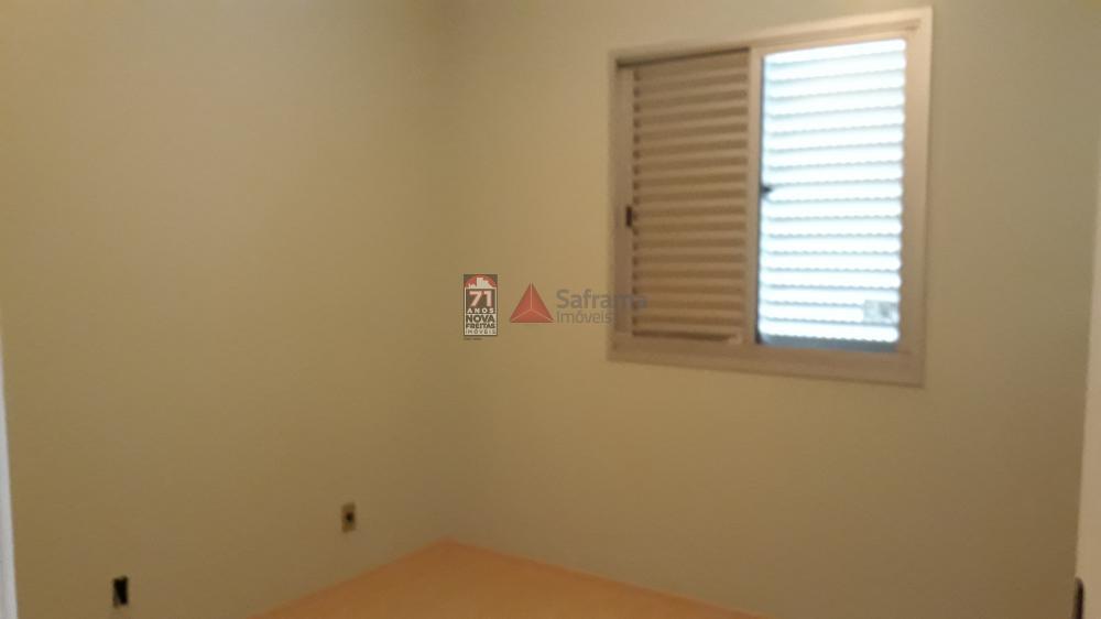 Alugar Apartamento / Padrão em São José dos Campos R$ 1.900,00 - Foto 17