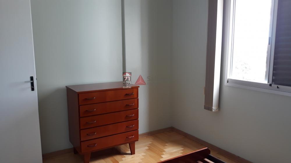Alugar Apartamento / Padrão em São José dos Campos R$ 1.900,00 - Foto 19