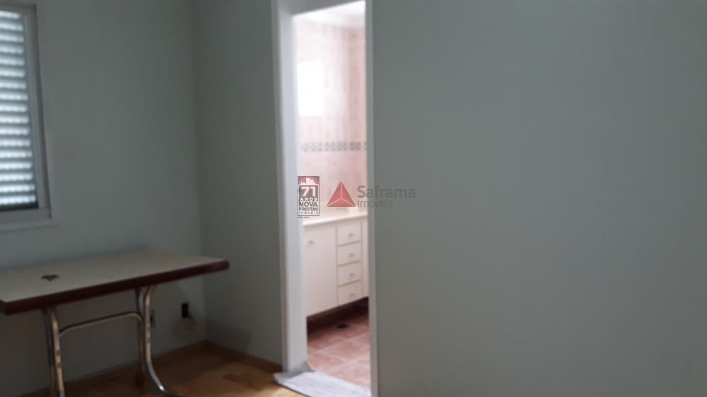 Alugar Apartamento / Padrão em São José dos Campos R$ 1.900,00 - Foto 21