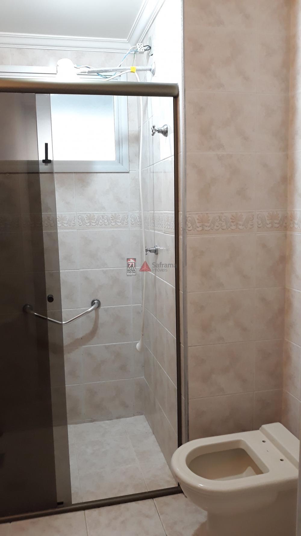 Alugar Apartamento / Padrão em São José dos Campos R$ 1.900,00 - Foto 25