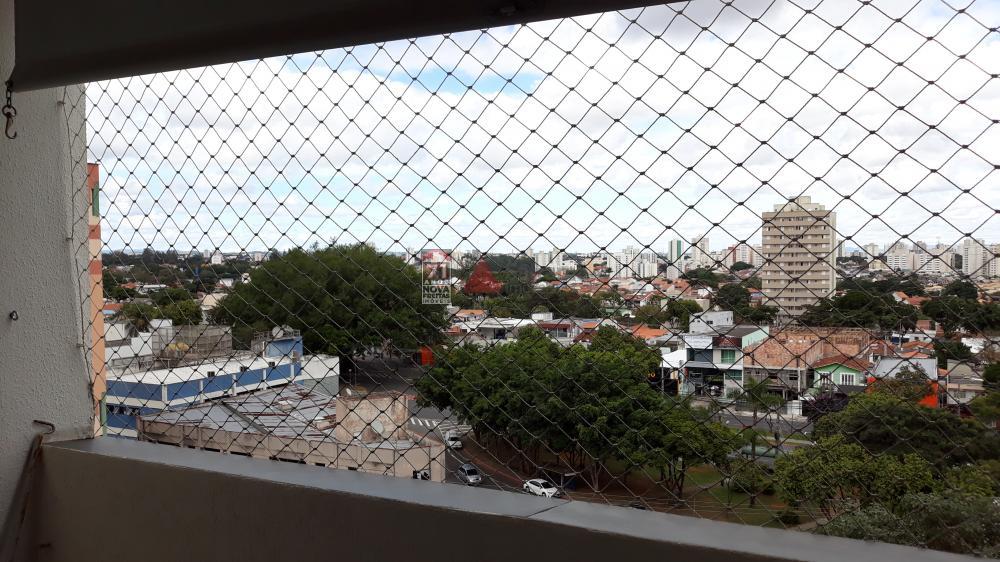 Alugar Apartamento / Padrão em São José dos Campos R$ 1.900,00 - Foto 8