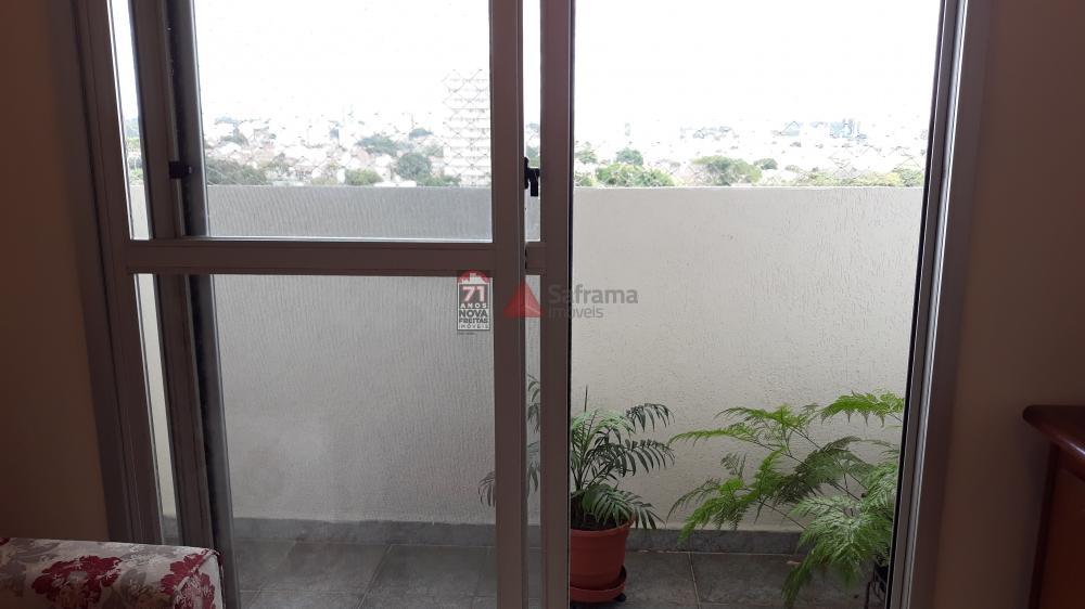 Alugar Apartamento / Padrão em São José dos Campos R$ 1.900,00 - Foto 6