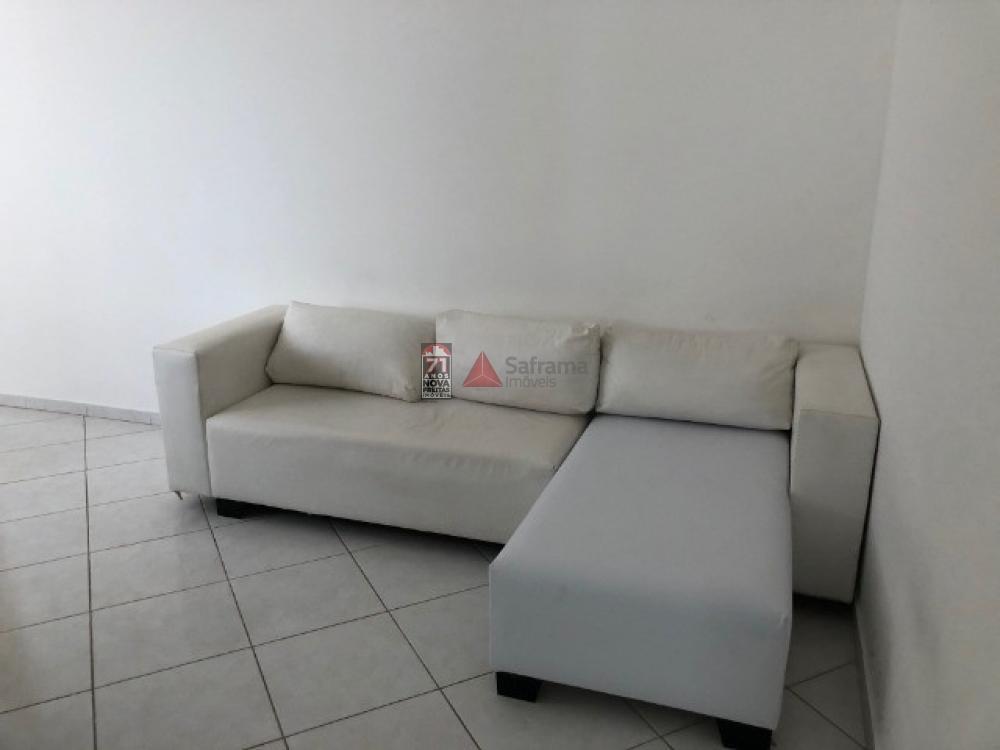Alugar Apartamento / Padrão em São José dos Campos R$ 2.150,00 - Foto 2