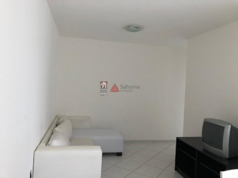 Alugar Apartamento / Padrão em São José dos Campos R$ 2.150,00 - Foto 1