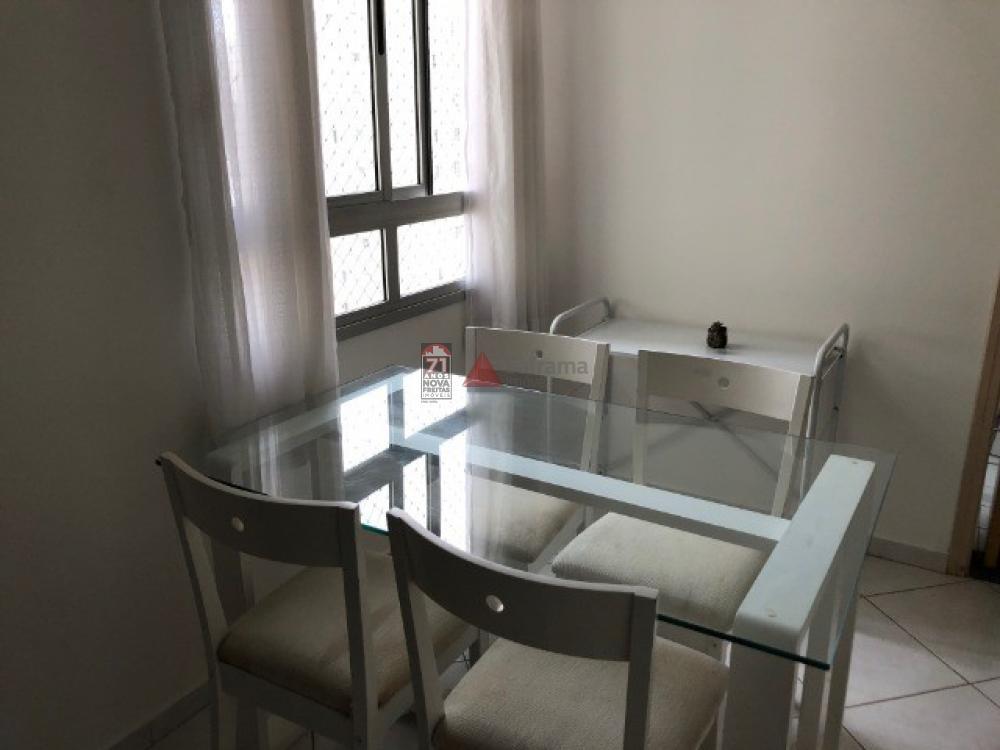 Alugar Apartamento / Padrão em São José dos Campos R$ 2.150,00 - Foto 3