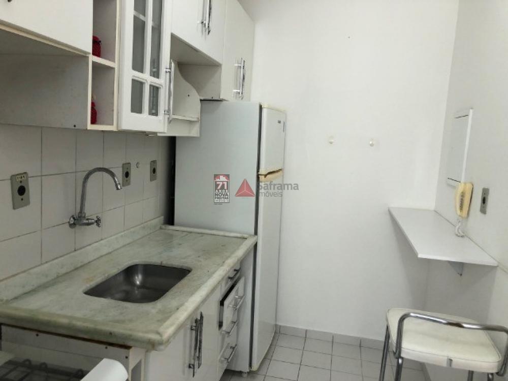Alugar Apartamento / Padrão em São José dos Campos R$ 2.150,00 - Foto 4