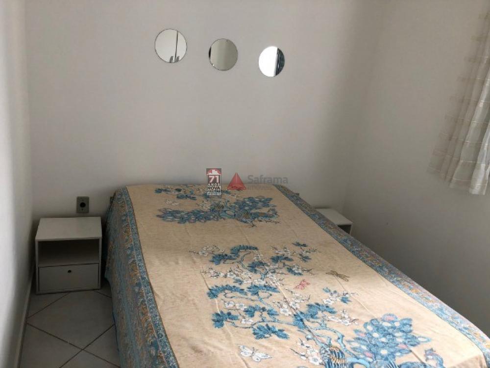 Alugar Apartamento / Padrão em São José dos Campos R$ 2.150,00 - Foto 6