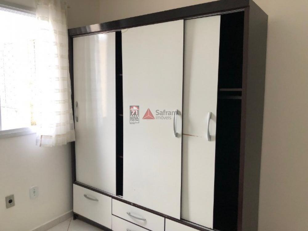 Alugar Apartamento / Padrão em São José dos Campos R$ 2.150,00 - Foto 7