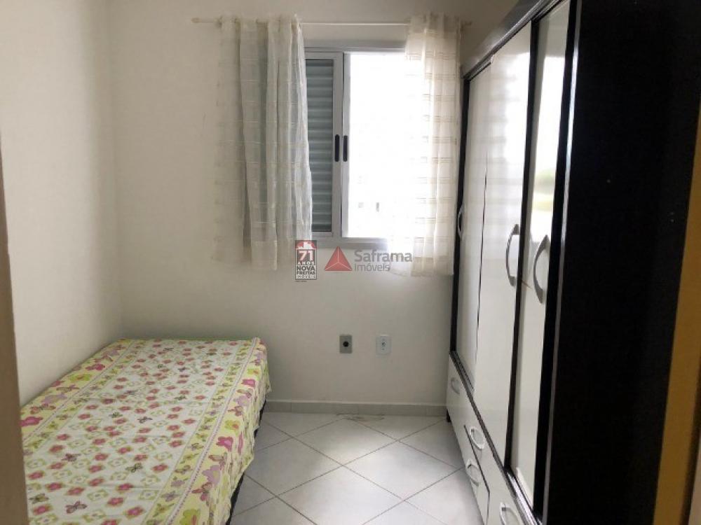 Alugar Apartamento / Padrão em São José dos Campos R$ 2.150,00 - Foto 8