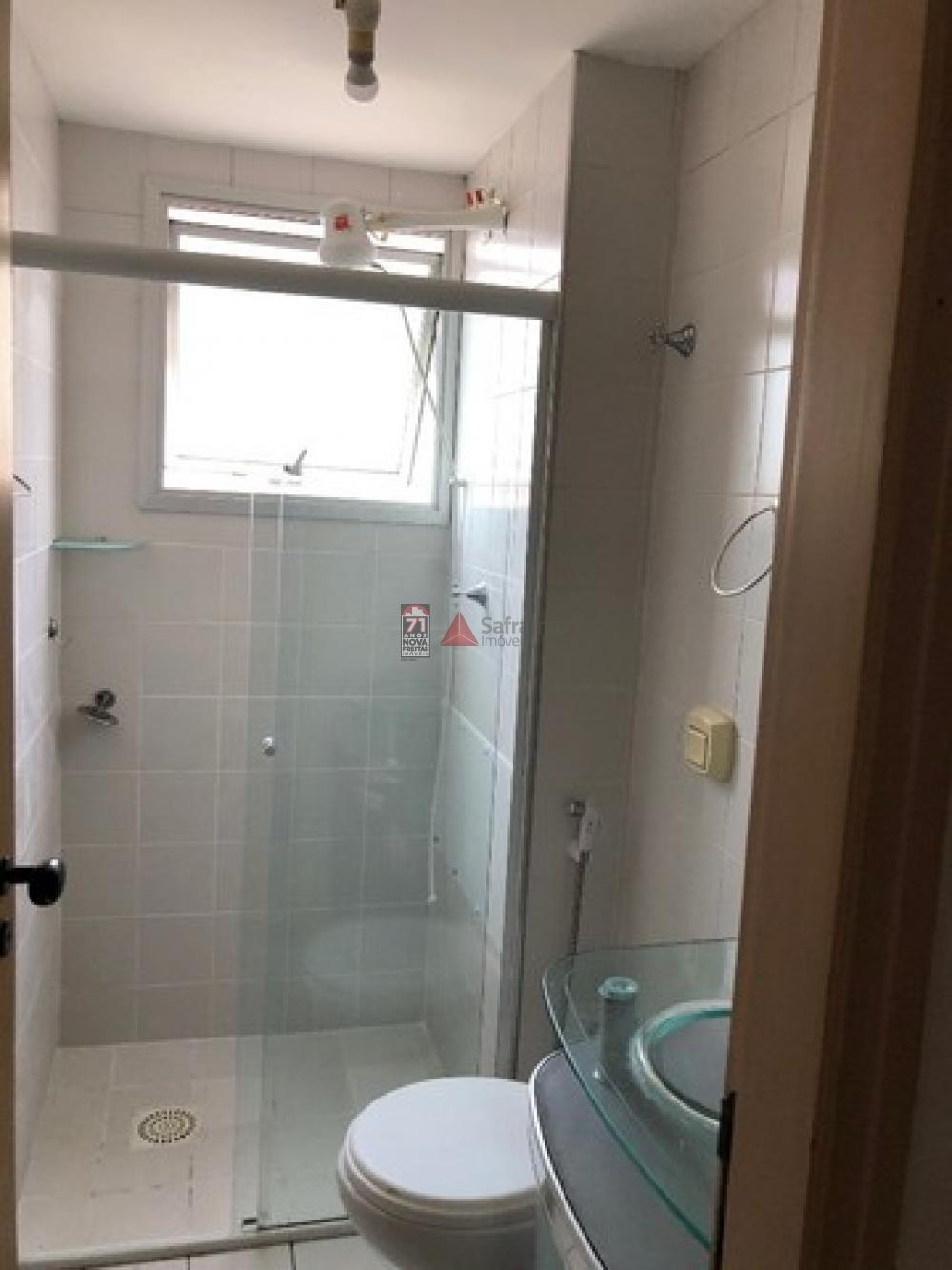 Alugar Apartamento / Padrão em São José dos Campos R$ 2.150,00 - Foto 9