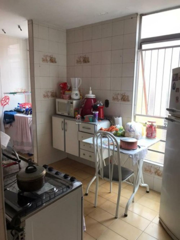 Alugar Apartamento / Padrão em São José dos Campos R$ 1.100,00 - Foto 2