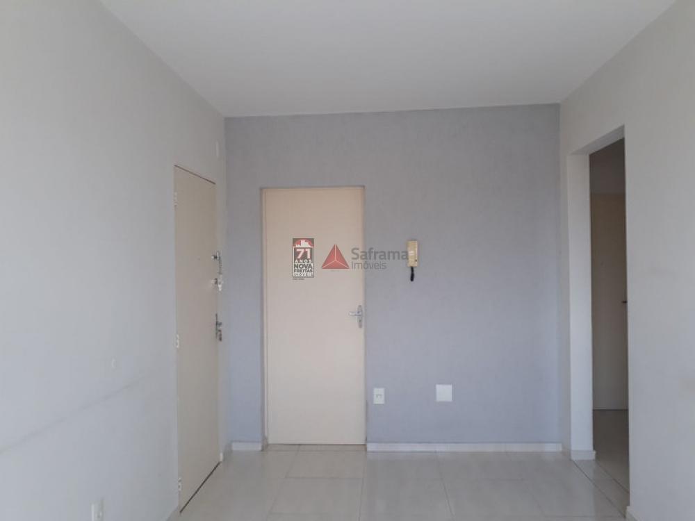 Alugar Apartamento / Padrão em São José dos Campos R$ 900,00 - Foto 2