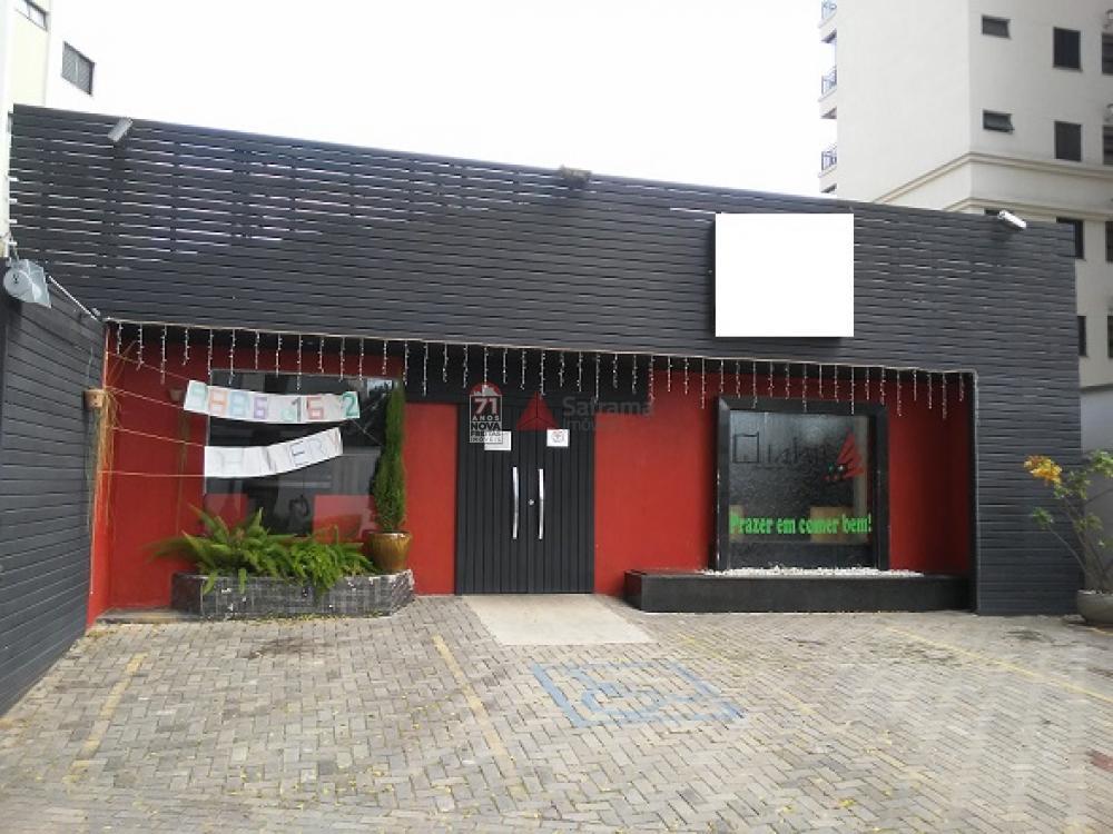 Comercial / Casa Comercial em São José dos Campos , Comprar por R$1.200.000,00